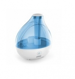 MistAire Ultrasonic Humidifier by Pure Enrichment